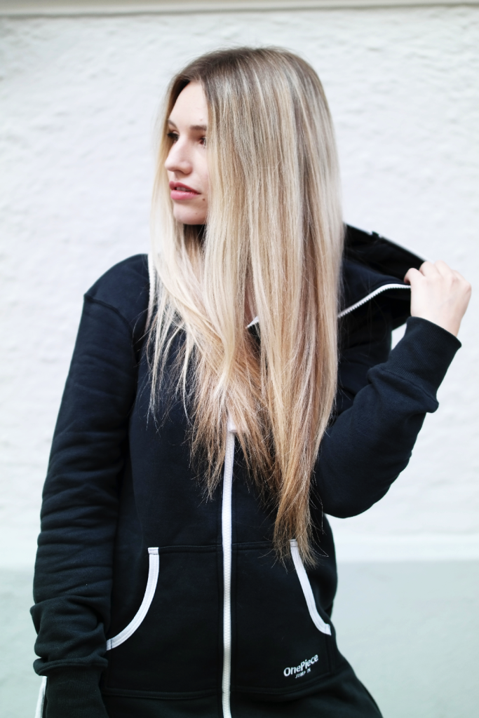 Franziska Elea Onepiece Fashionblog München