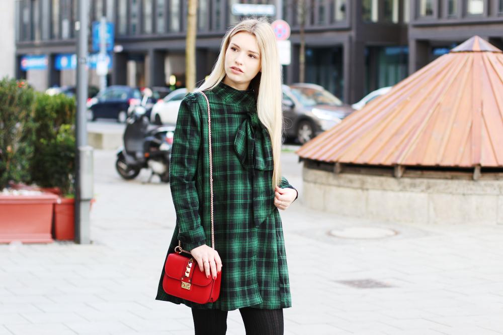 Fashionblog Modeblog München Franziska Elea deutsche Blogger Modeblogger Fashionblogger Mode Blog