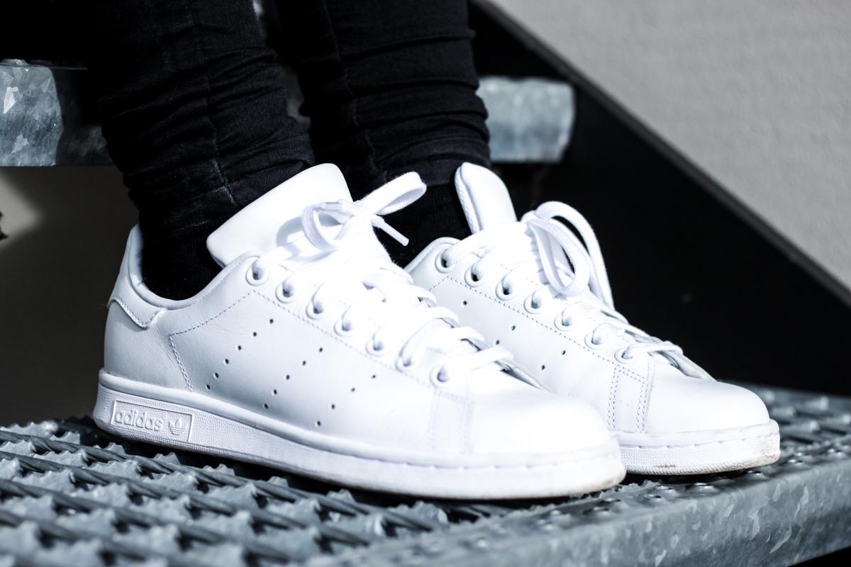 Adidas Stan Smith München