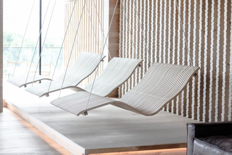 wellnesswochenende im hotel gmachl salzburg. Black Bedroom Furniture Sets. Home Design Ideas