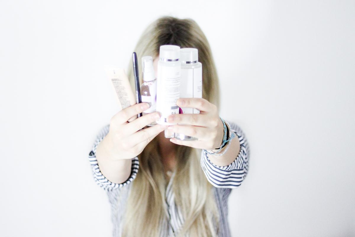 Franziska Elea deutsche Blogger Modeblog Fashion Blog München Werbung Seele Verkaufen Produktplatzierung authentisch Modeblogger Produkte Authentizität