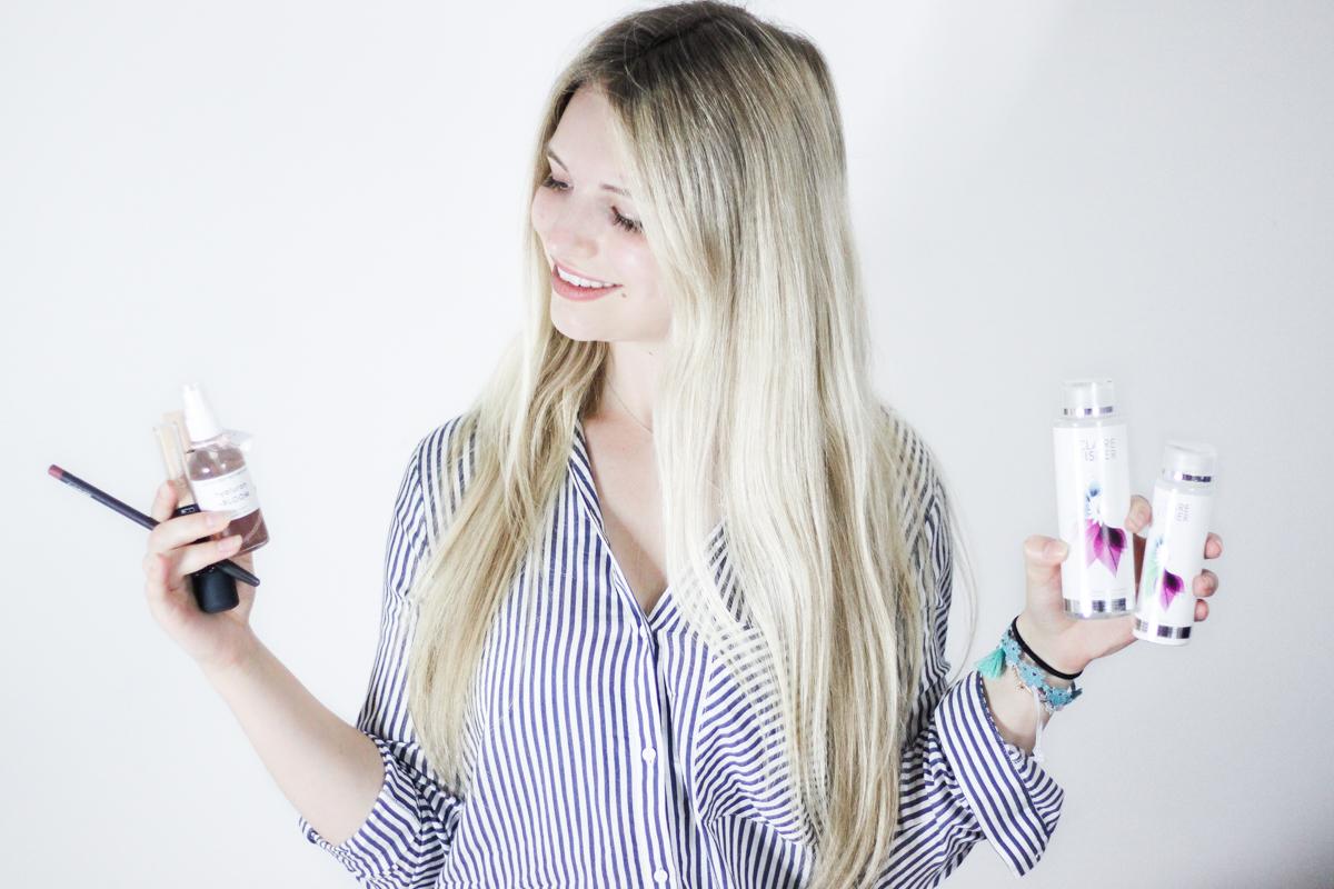 Franziska Elea deutsche Blogger Modeblog Fashion Blog München Werbung Seele Verkaufen Produktplatzierung werben Modeblogger Produkte Firmen Wahrheit