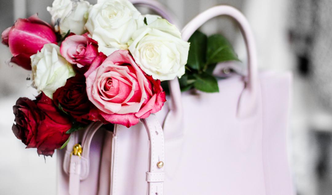 Franziska Elea deutsche Blogger Modeblog Fashion Blog München Giveaway Gewinnspiel neues Design Blogdesign Layout neuer Look Fashionblogger