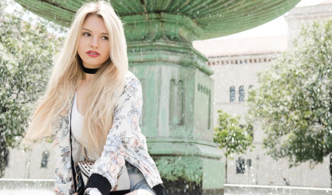 Franziska-Elea-deutsche-Blogger-Modeblog-Fashionblog-München_ Wiesn Madl 2016 Voting