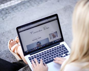 franziska-elea-deutsche-blogger-modeblog-fashionblog-muenchen-tipps-fuer-blogger-mit-dem-bloggen-anfagen-einen-blog-gruenden-besser-bloggen