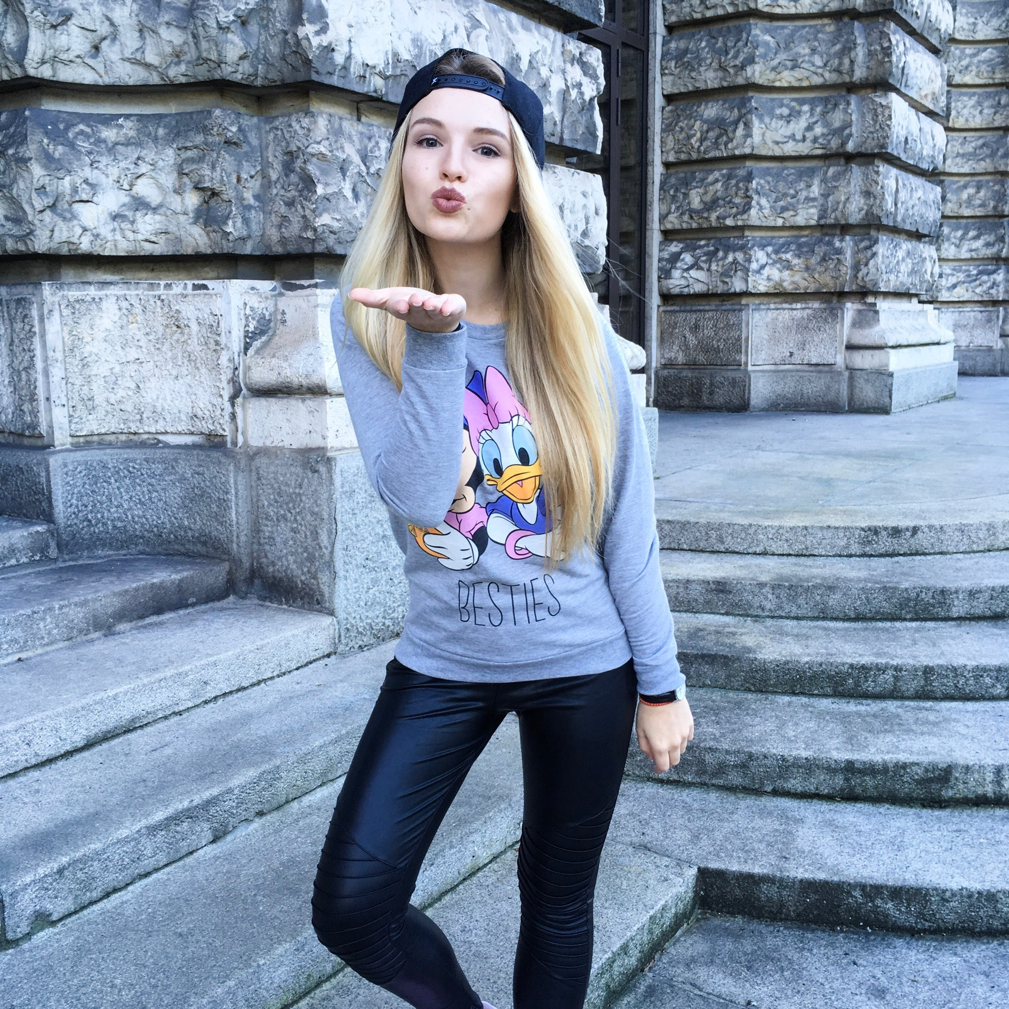 franziska-elea-wie-bekomme-ich-mehr-follower-auf-dem-blog-tipps-fuer-einsteiger-anfangen-mit-dem-bloggen-modeblog-aus-muenchen