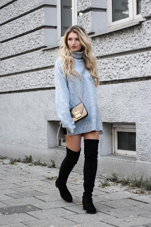 franziska-elea-blogger-aus-muenchen-about-you-overknee-stiefel-herbst-2016-oversize-pullover-overknees-kombinieren-furla-metallic-umhaengetasche