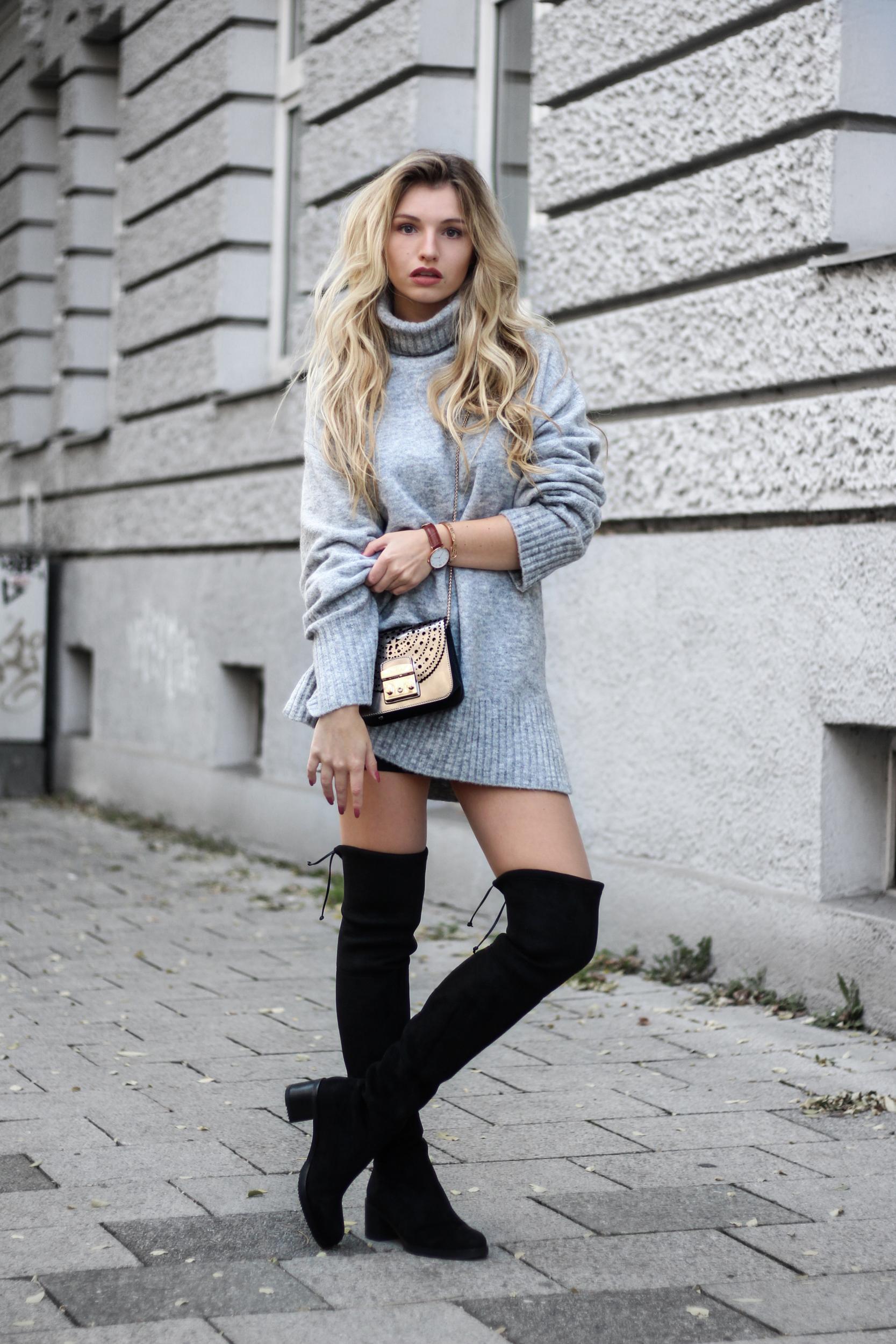 franziska-elea-blogger-aus-muenchen-about-you-overknee-stiefel-herbst-2016-oversize-pullover-overknees-kombinieren-winterstiefel-fall-outfit-look