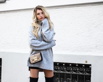 franziska-elea-blogger-aus-muenchen-about-you-overknee-stiefel-oversize-pullover-overknees-kombinieren-fashionblog-muenchen-rollkragenpulli-rollkragen