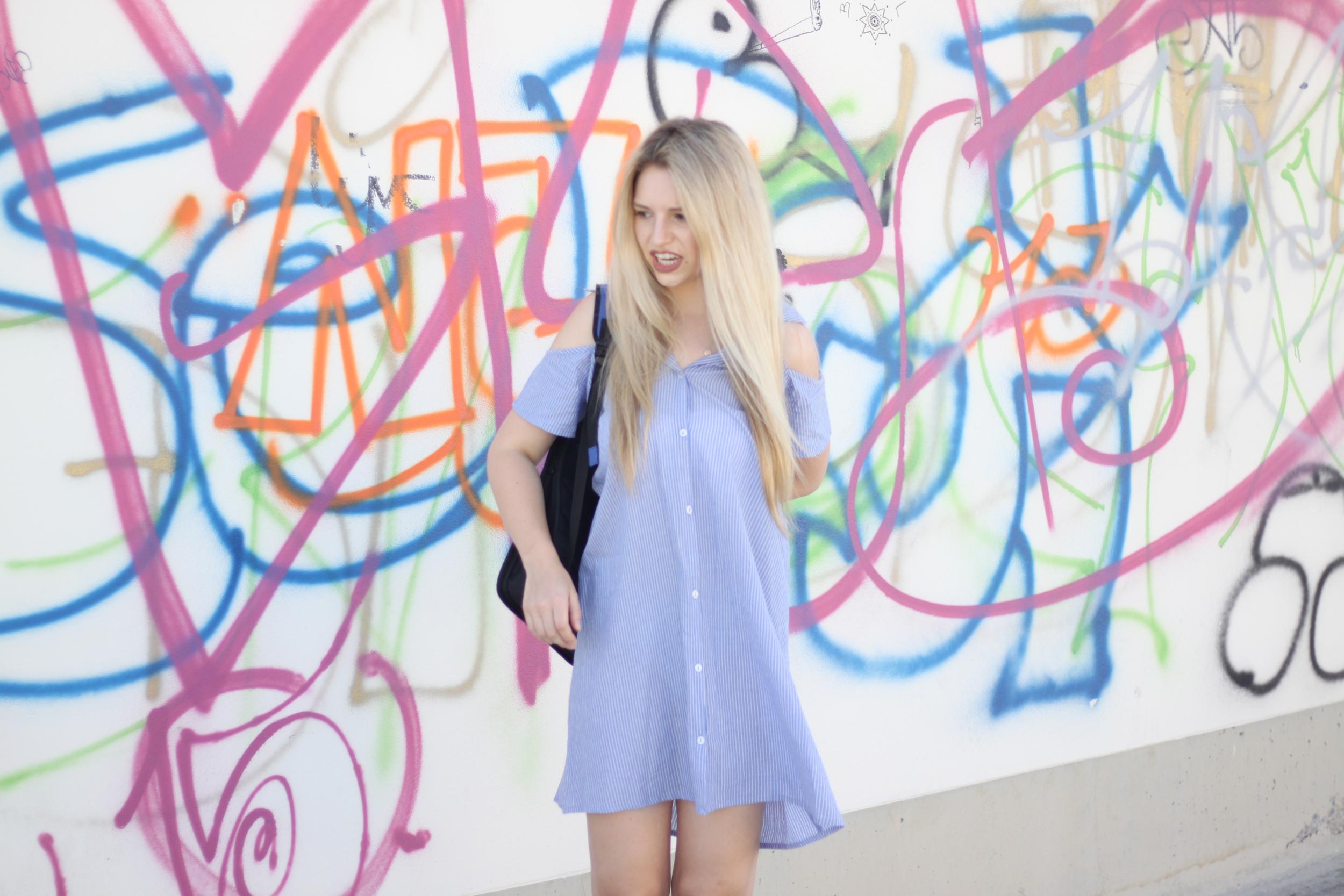 franziska-elea-blogger-aus-muenchen-fashionblog-mode-blog-streetstyle-dummes-gesicht-fratze-ich-blamiere-mich-outtakes-peinliche-fotos-von-modeblogger