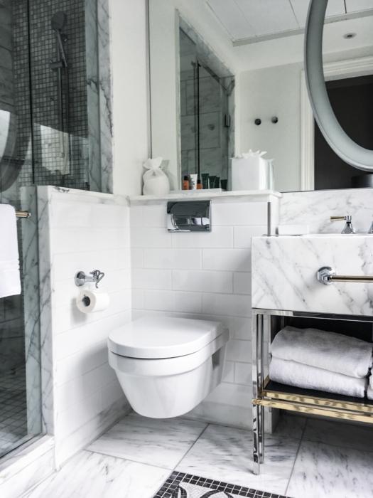 franziska-elea-blogger-aus-muenchen-hilton-hotel-paris-erfahrung-erfahrungsbericht-hilton-paris-opera-schoenste-hotels-beste-unterkuenfte-pariser-innenstadt