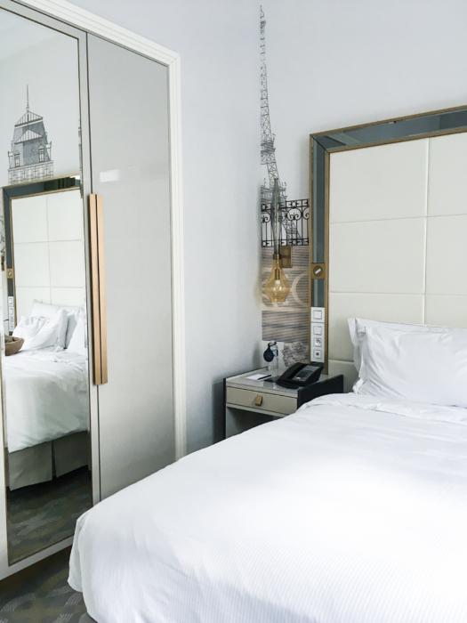 franziska-elea-blogger-aus-muenchen-hilton-hotel-paris-hilton-resorts-paris-opera-hotel-4-sterne-luxushotel-travel-frankreich-reise-blogger-parisreise-2016
