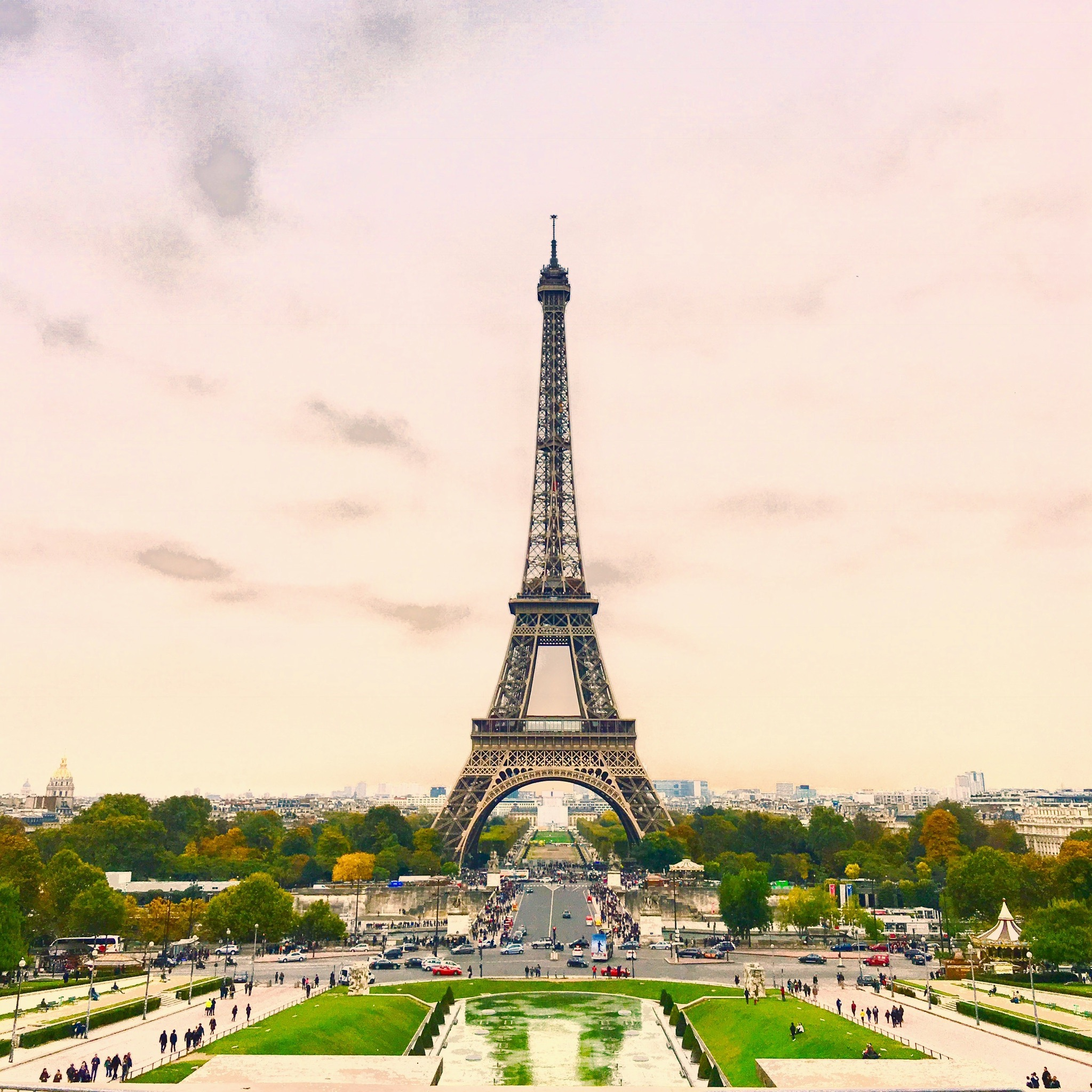 paris-eiffelturm-tour-eiffel-hauptstadt-frankreich-travel-blog