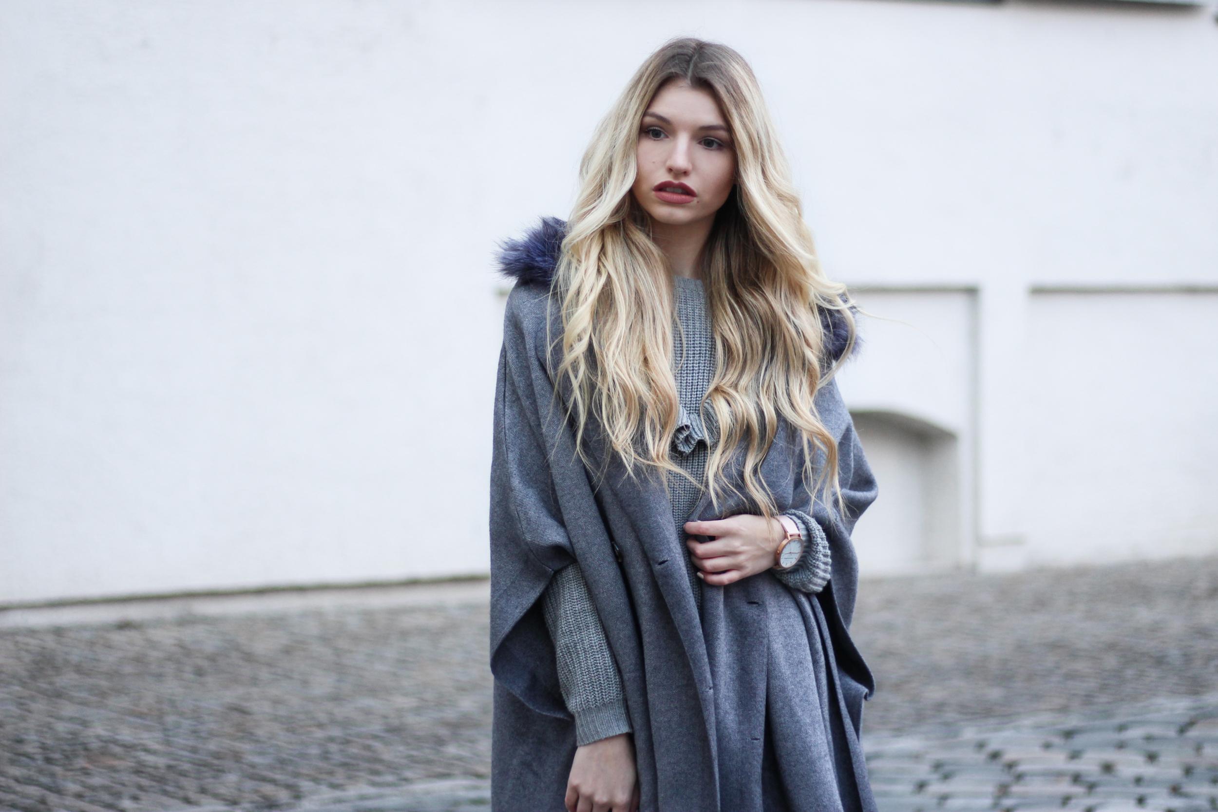 Aus München Outfit Winter Blogger Franziska Elea Fashionblog vnN8m0wO
