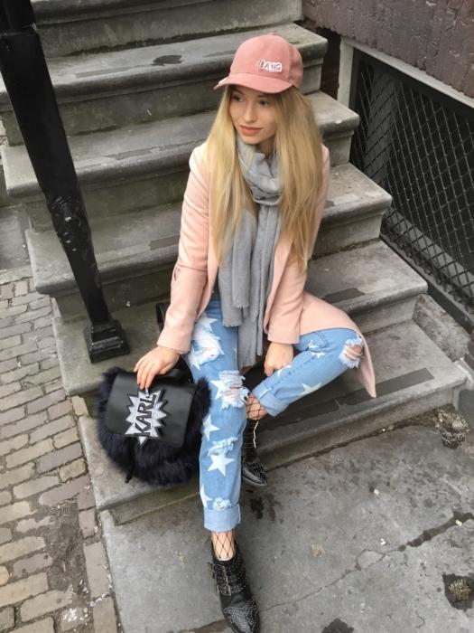 Amsterdam strassenstrich