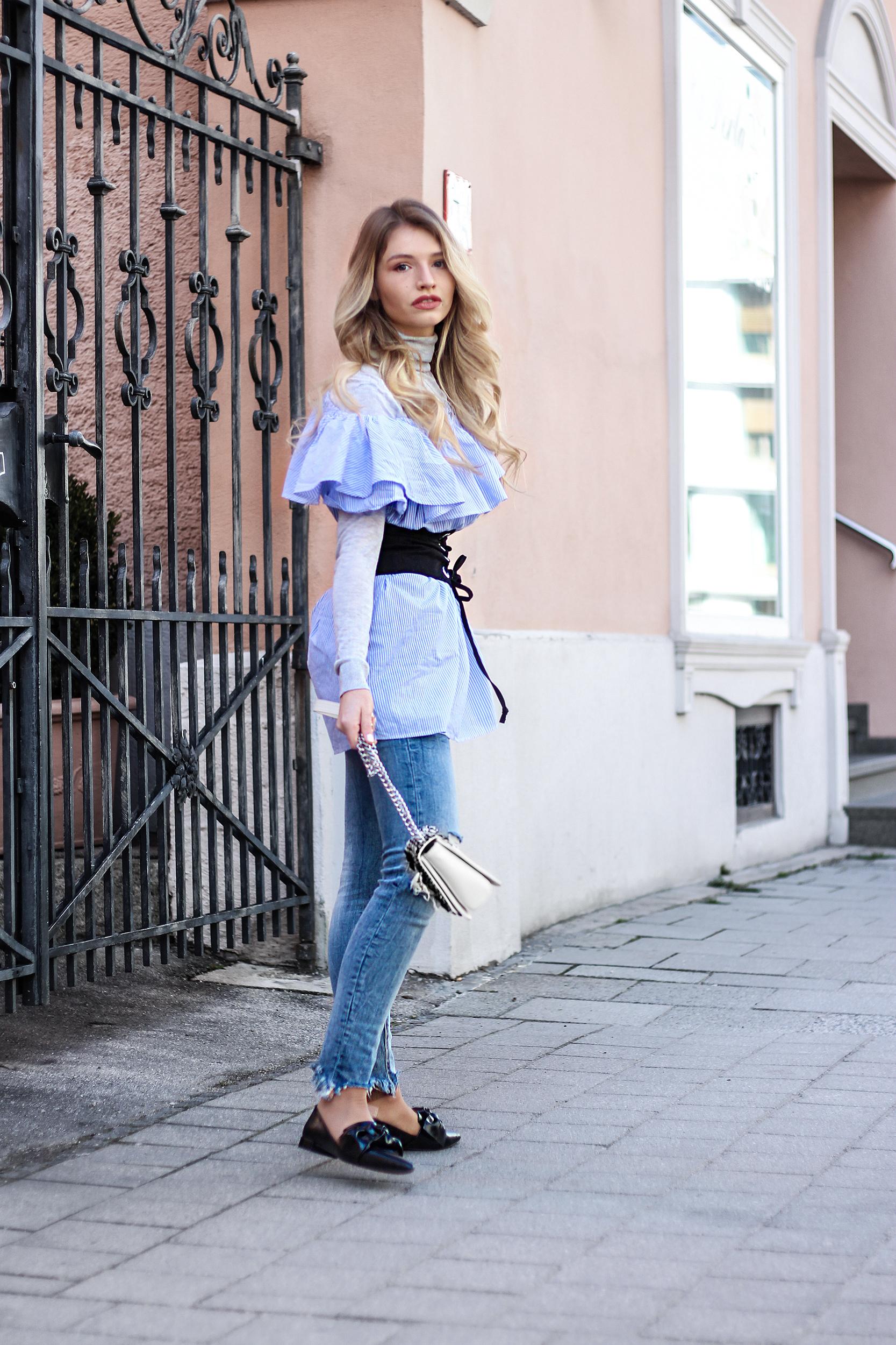 Zara kleider sommer 2017