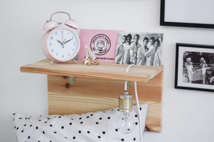 der wohnungsmarkt in m nchen so lebe ich wirklich. Black Bedroom Furniture Sets. Home Design Ideas