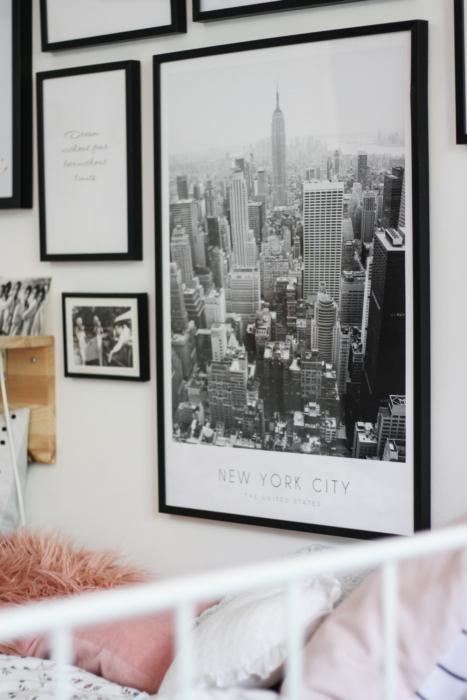bilderrahmen collage xx bilderrahmen ideen. Black Bedroom Furniture Sets. Home Design Ideas
