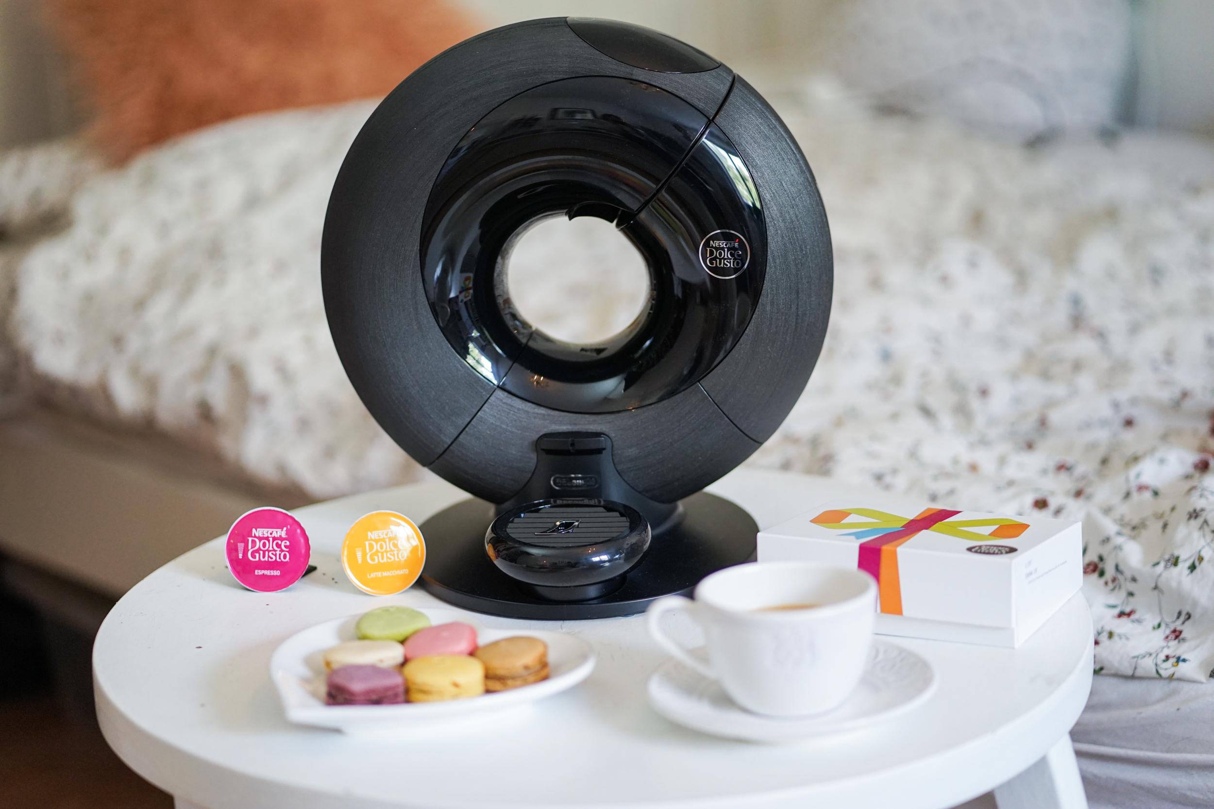 franziska elea fashionblog aus m nchen dolce gusto eclipse. Black Bedroom Furniture Sets. Home Design Ideas